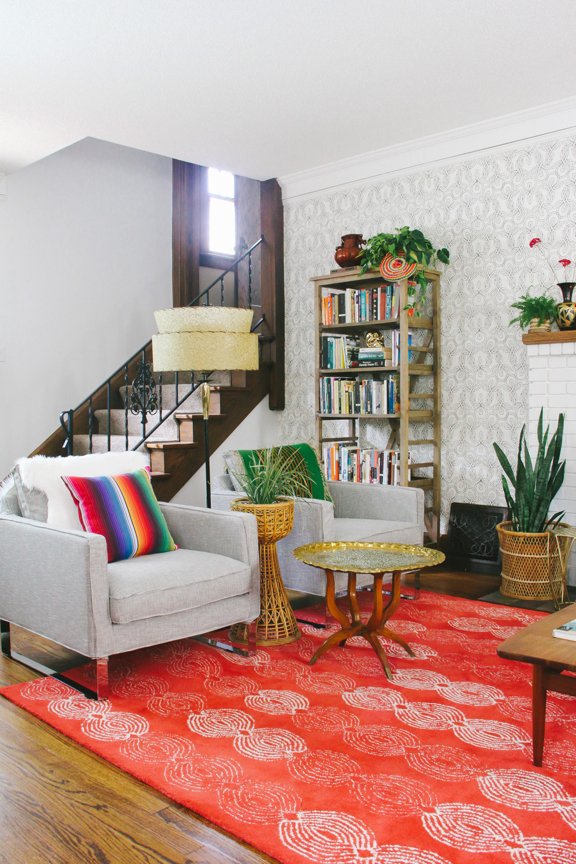 Grown-Up Bohemian Living Room-11.jpg