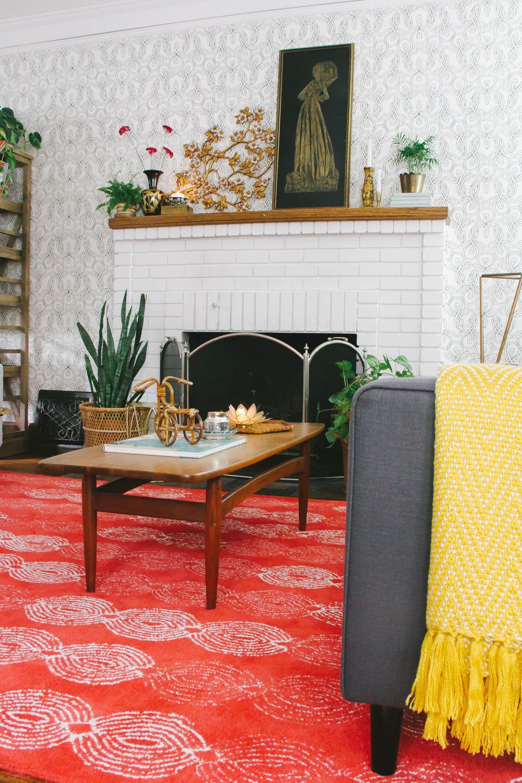 Grown-Up Bohemian Living Room-22.jpg
