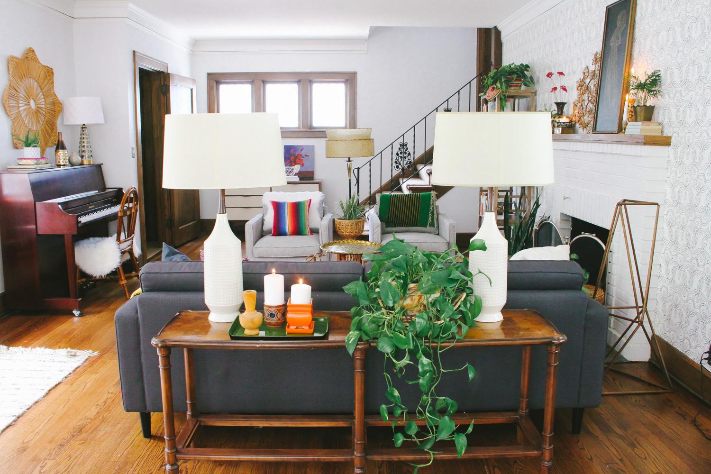 Grown-Up Bohemian Living Room-17.jpg