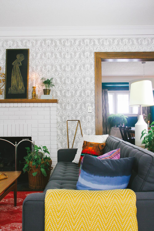 Grown-Up Bohemian Living Room-12.jpg