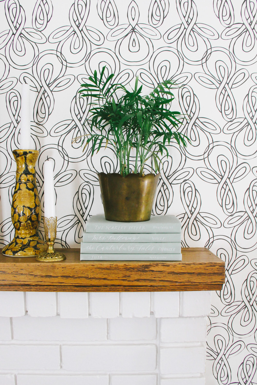 Grown-Up Bohemian Living Room-28.jpg