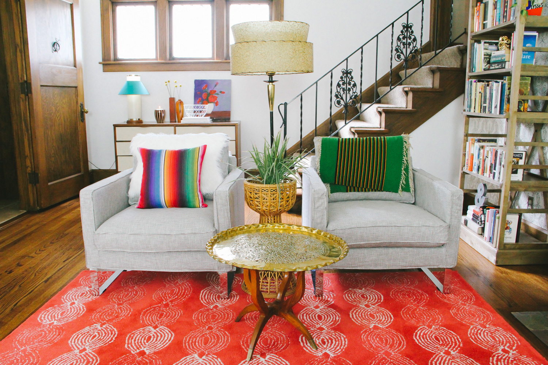 Grown-Up Bohemian Living Room-25.jpg