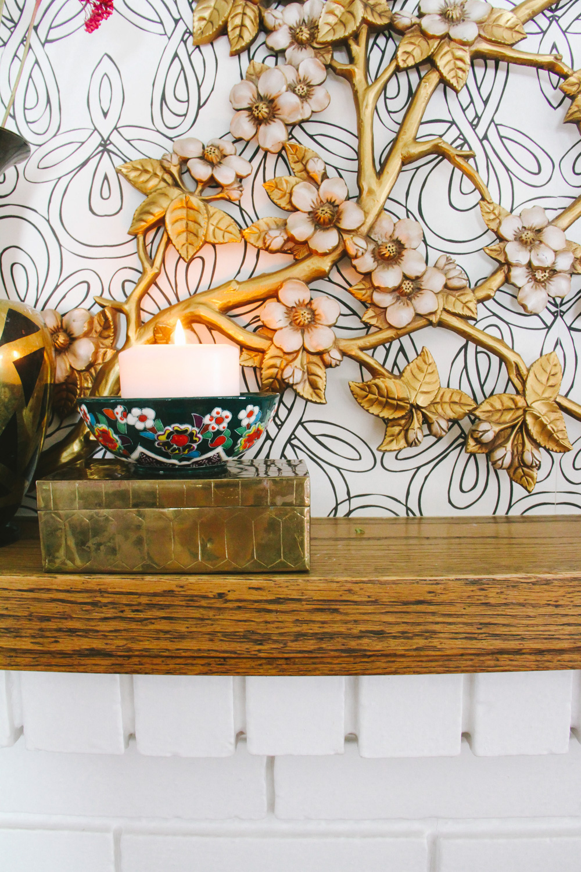 Grown-Up Bohemian Living Room-31.jpg