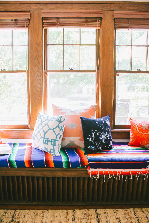 Grown-Up Bohemian Living Room-33.jpg