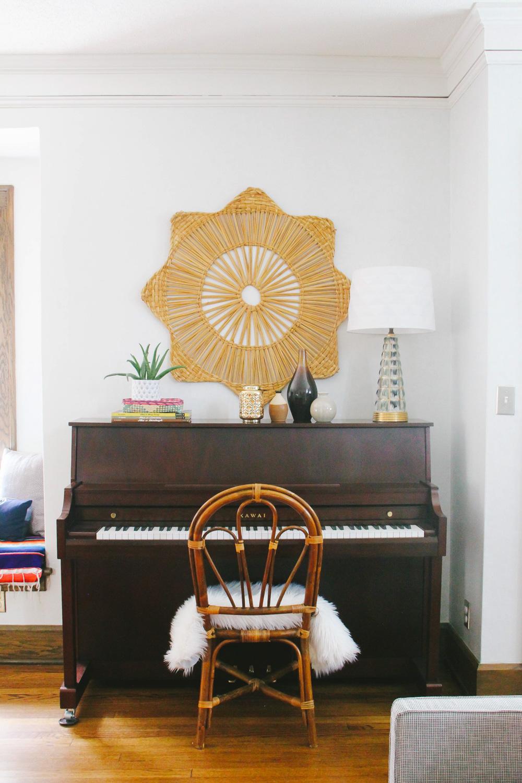 Grown-Up Bohemian Living Room-10.jpg