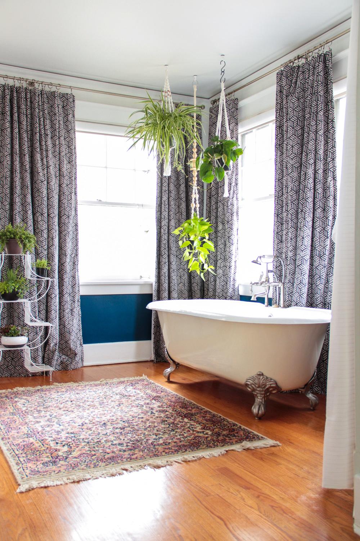Bohemian Luxe Master Bathroom5.jpg