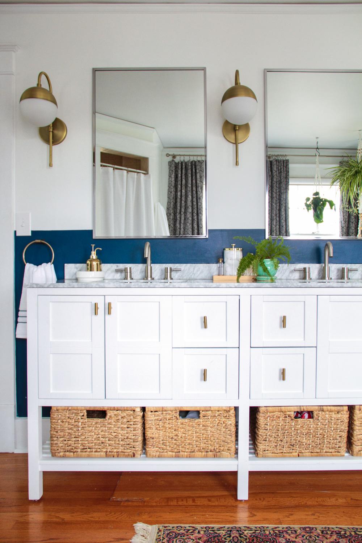 Bohemian Luxe Master Bathroom20.jpg