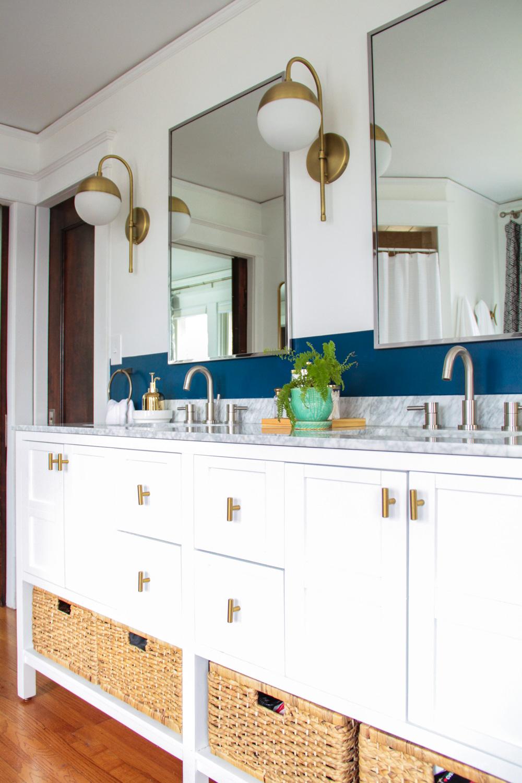 Bohemian Luxe Master Bathroom12.jpg