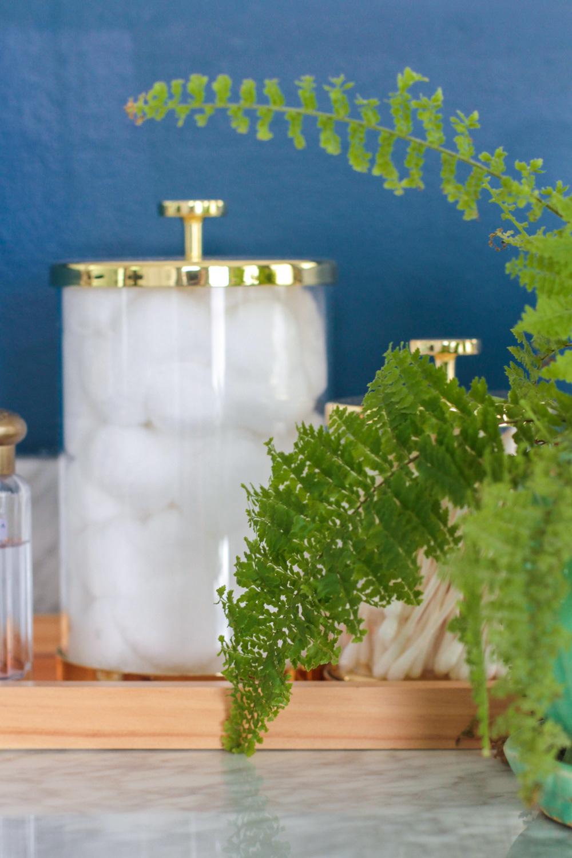 Bohemian Luxe Master Bathroom23.jpg