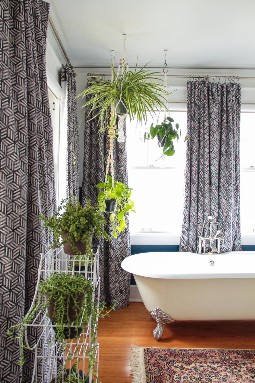 Bohemian Luxe Master Bathroom14.jpg