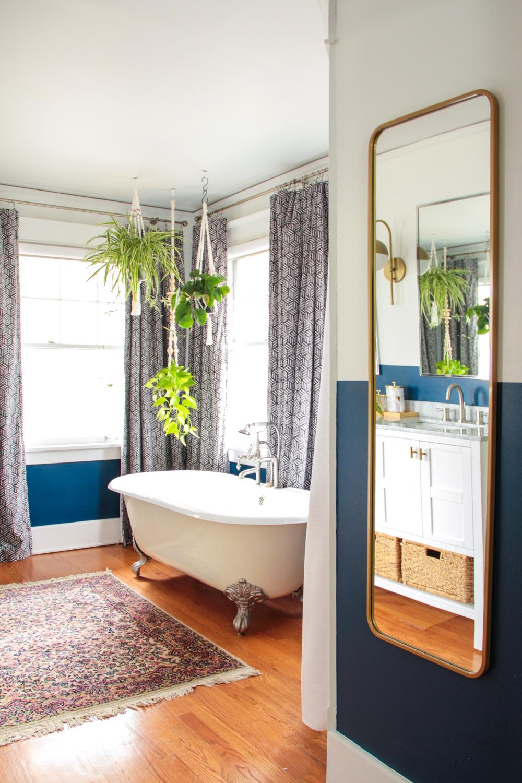 Bohemian Luxe Master Bathroom19.jpg