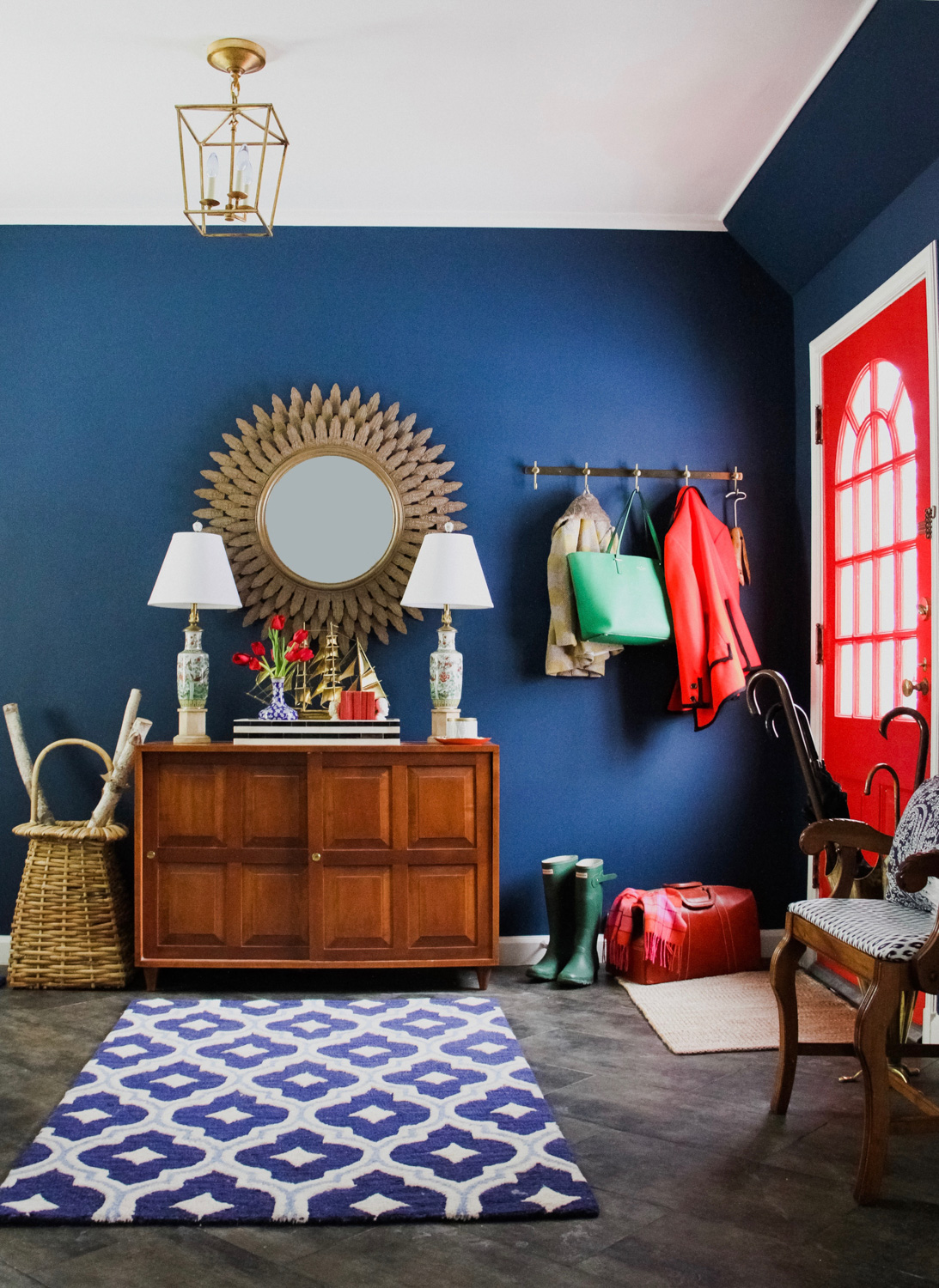 Town & Country Mod Entryway-2.jpg
