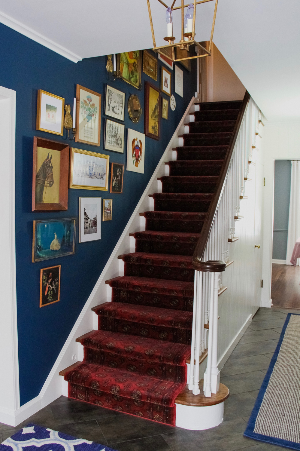 Town & Country Mod Entryway-6.jpg