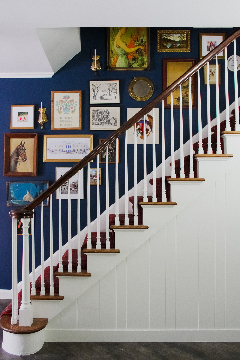 Town & Country Mod Entryway-5.jpg