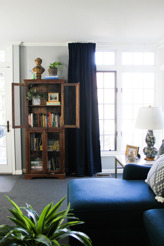 Tonally Traditional Family Room-18.jpg