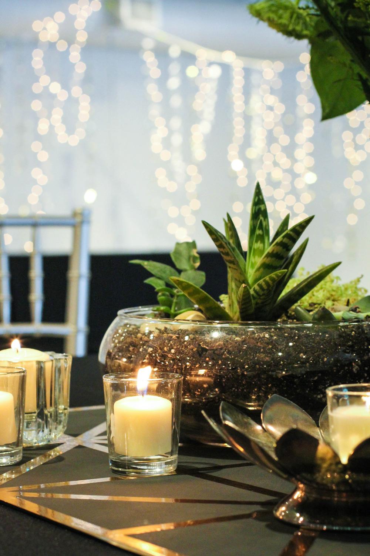 Pedersen Wedding-9.jpg