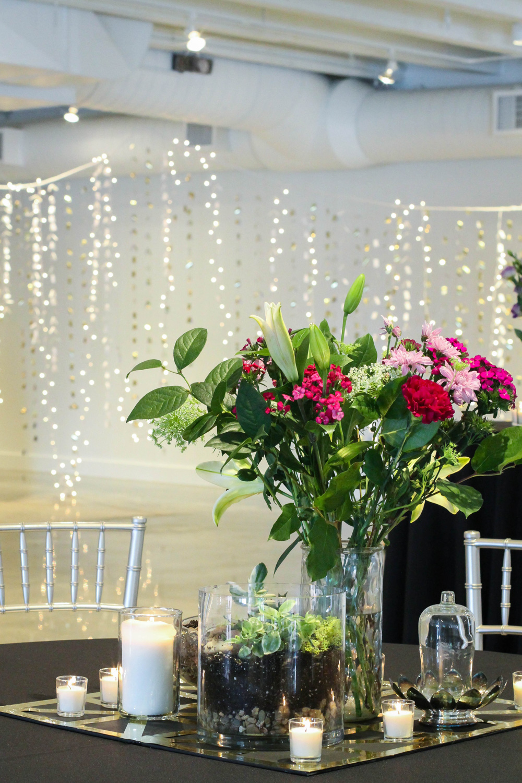 Pedersen Wedding-8.jpg