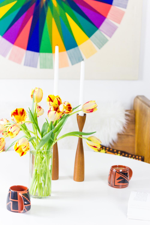 Tulip Table Refresh-5.jpg