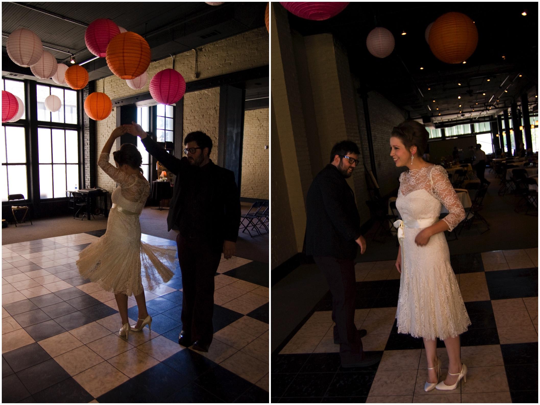 wedding dancing diptic.jpg