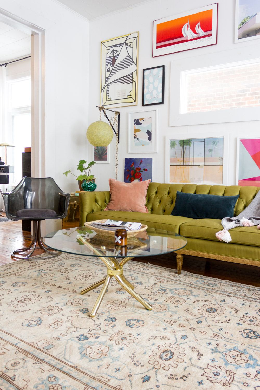 Living Room Rug-1.jpg