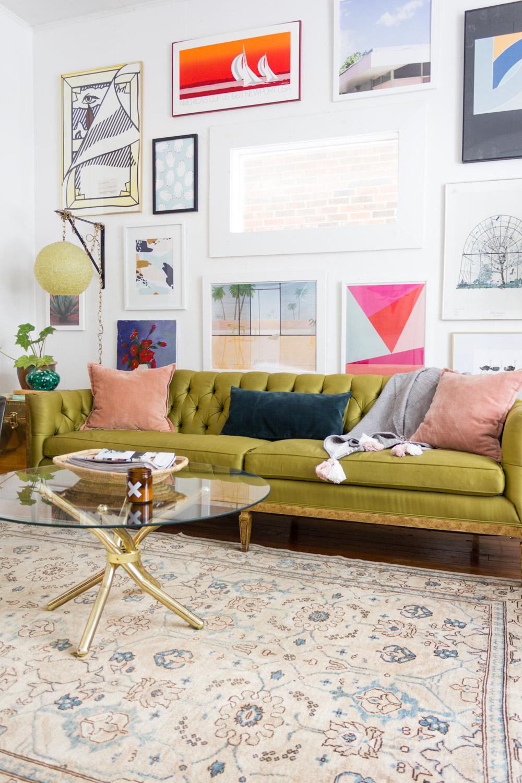 Living Room Rug-2.jpg