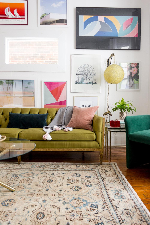 Living Room Rug-6.jpg