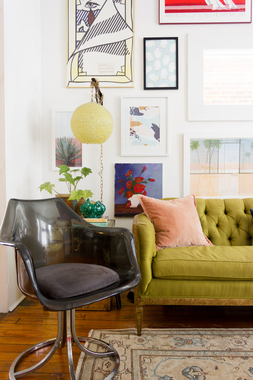 Living Room Rug-11.jpg