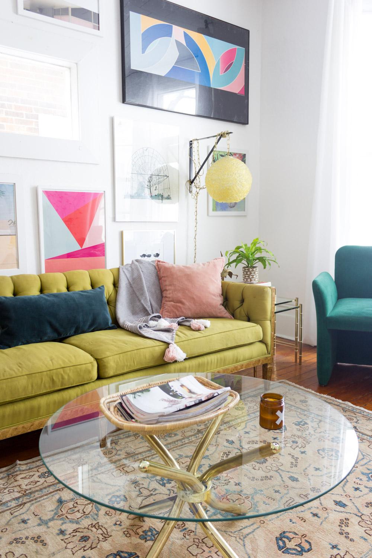 Living Room Rug-12.jpg
