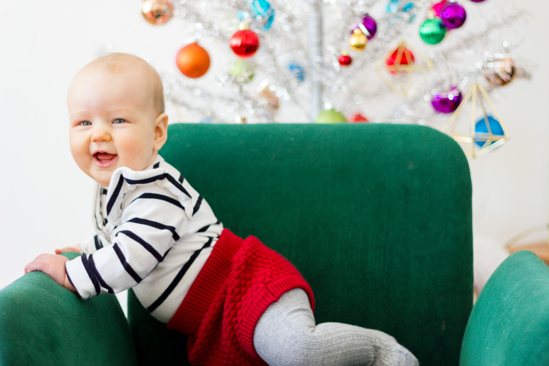Pettipoole Christmas