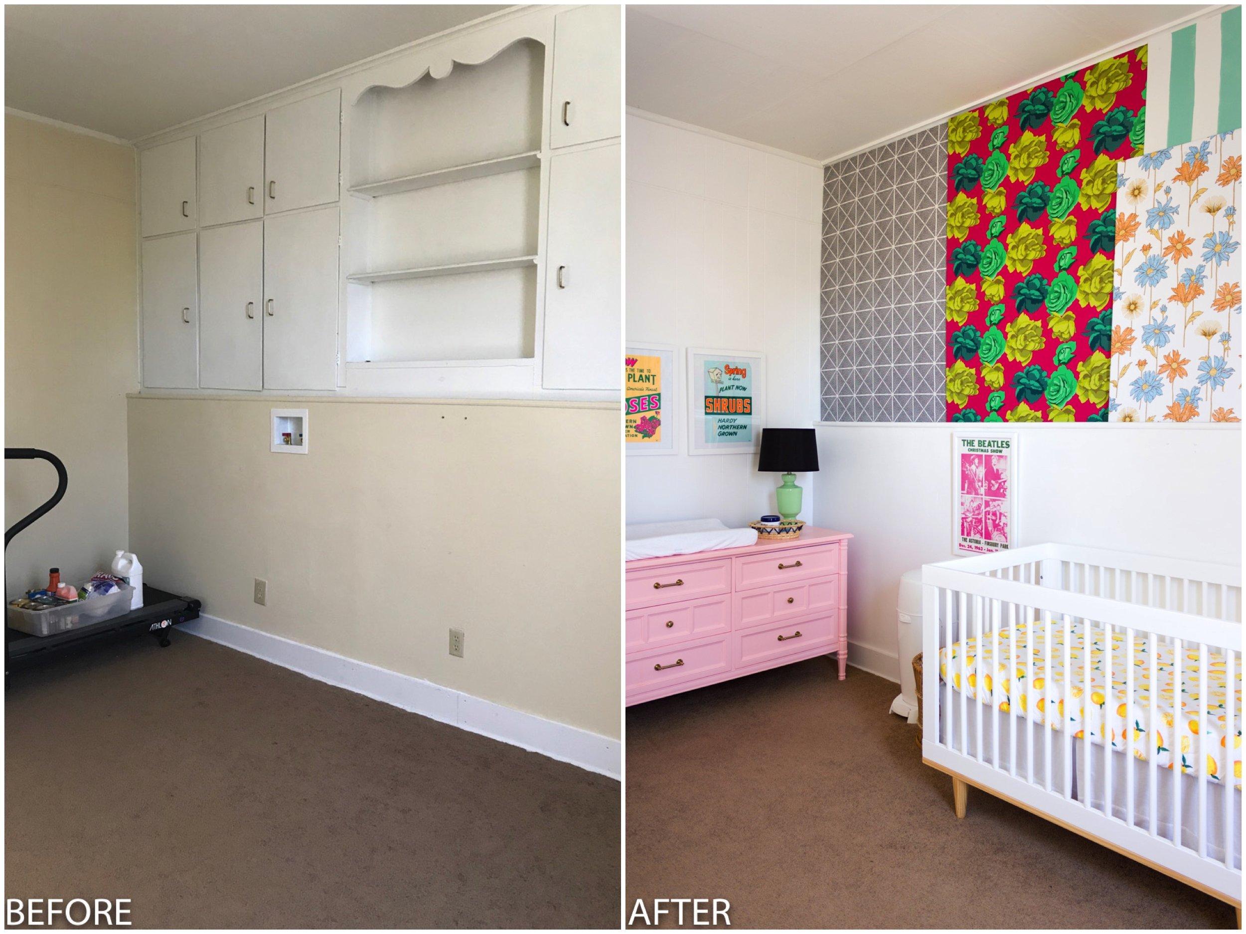 Nursery Before:After1.jpg