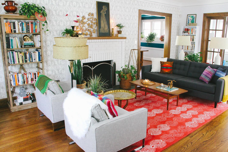 Grown-Up Bohemian Living Room-1.jpg
