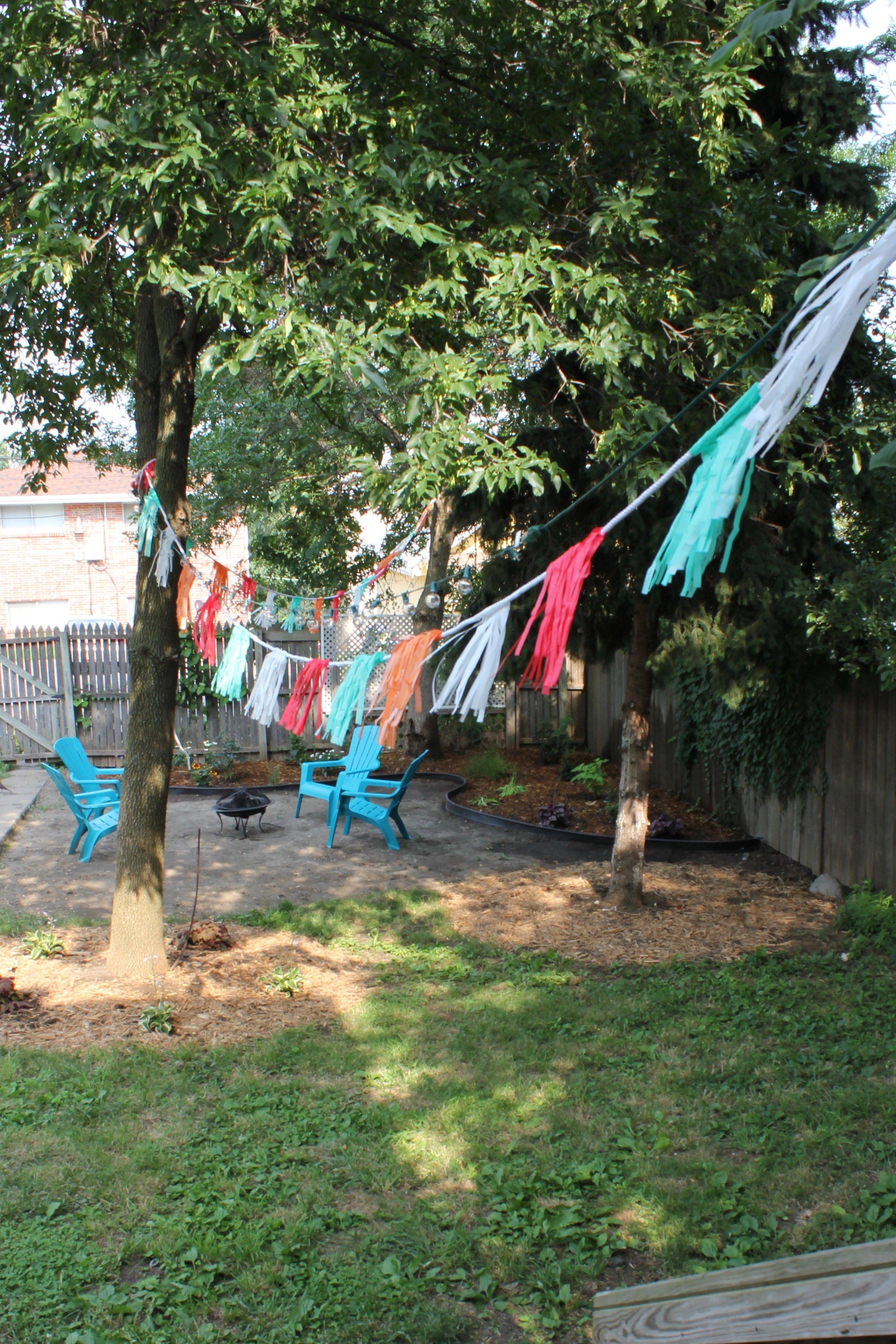 Backyard - 6.jpg