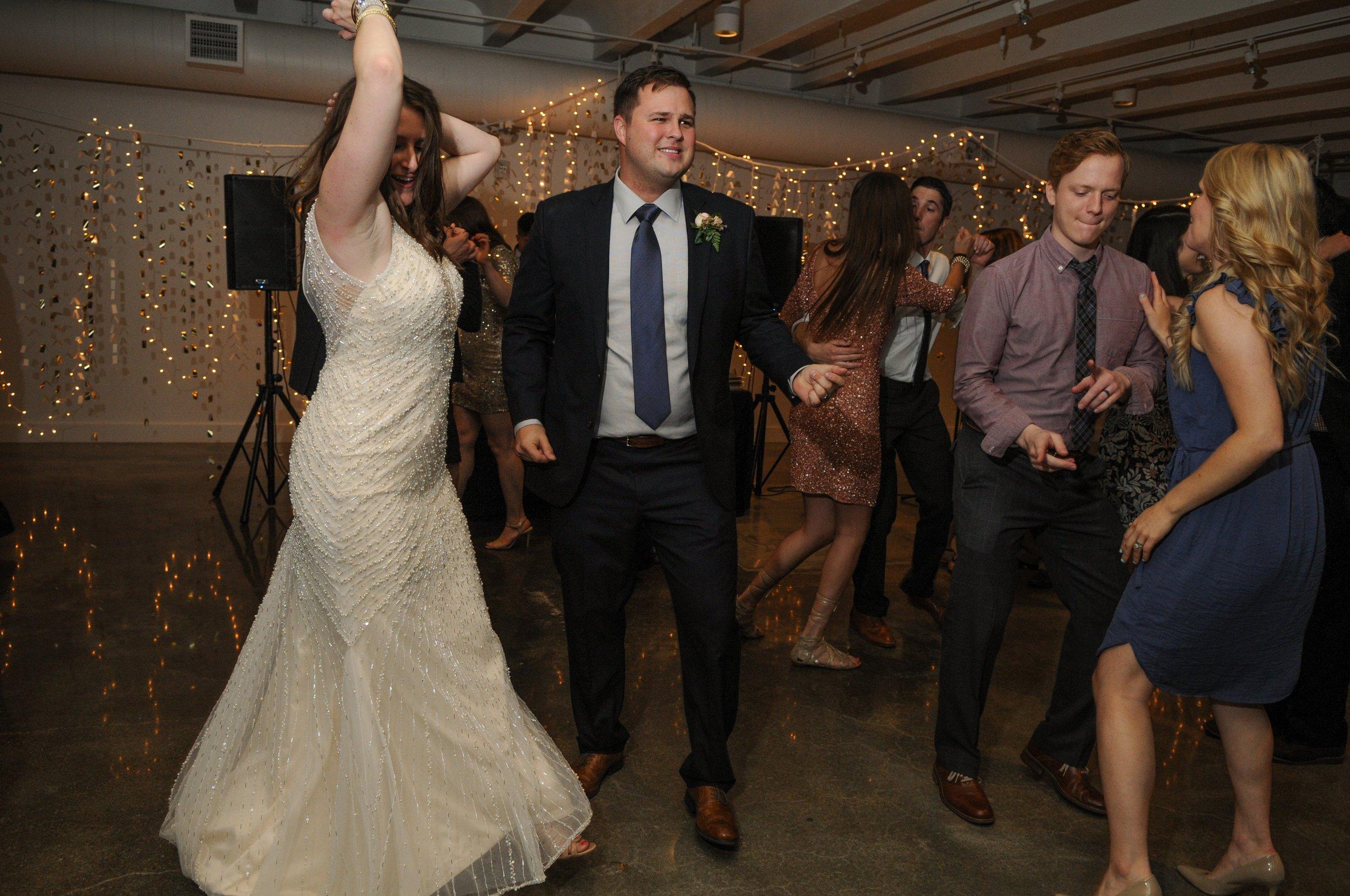 Pedersen Wedding 3.jpg