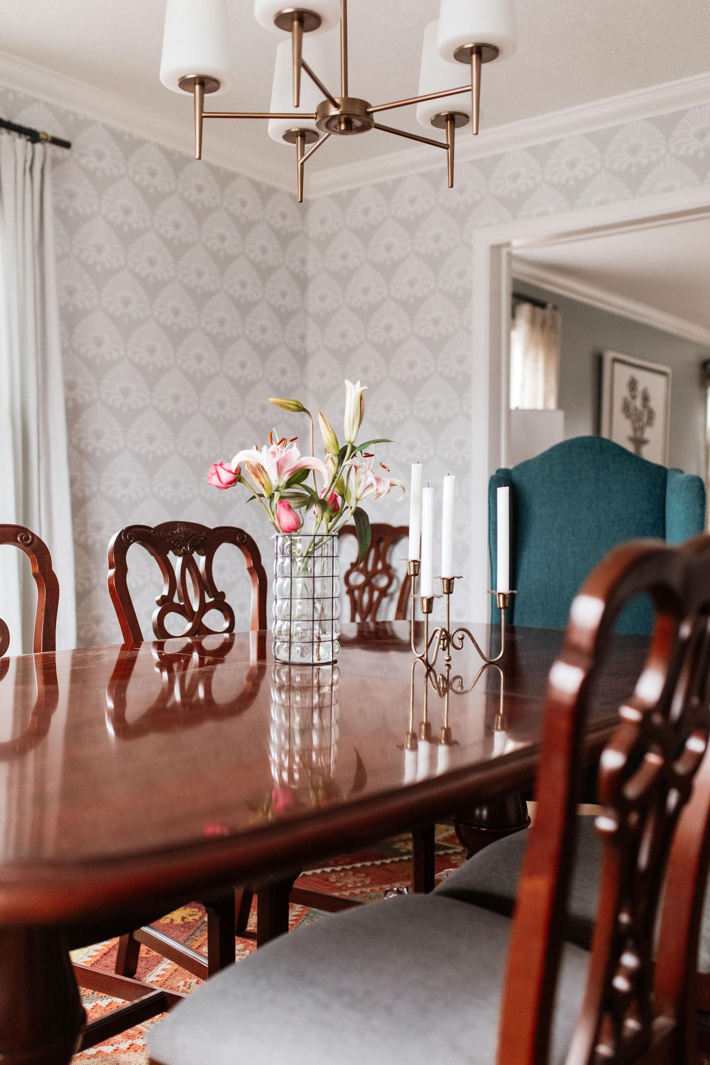 Retuned Traditional Dining Room7.jpg