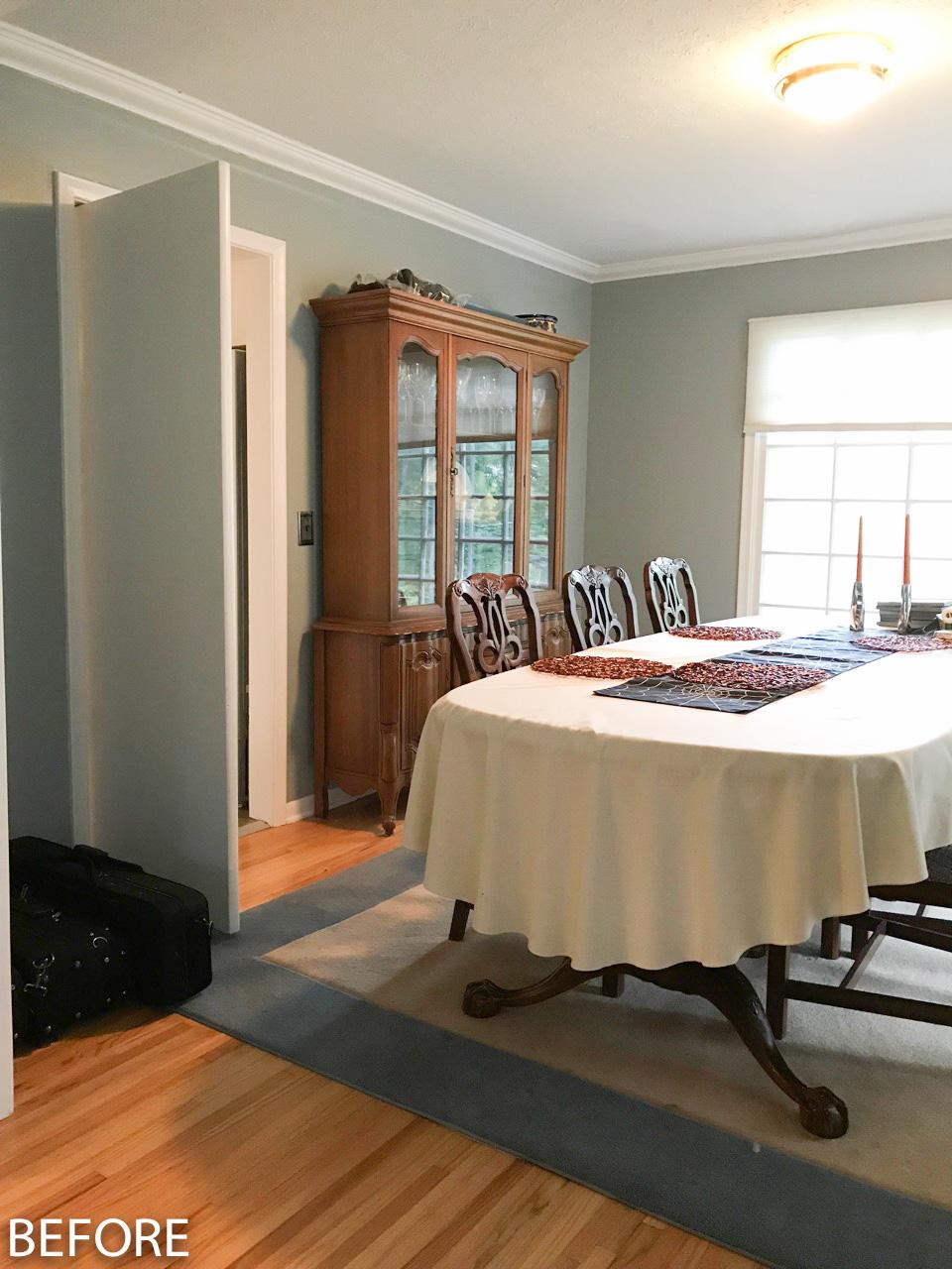 Retuned Traditional Dining Room Before-6.jpg