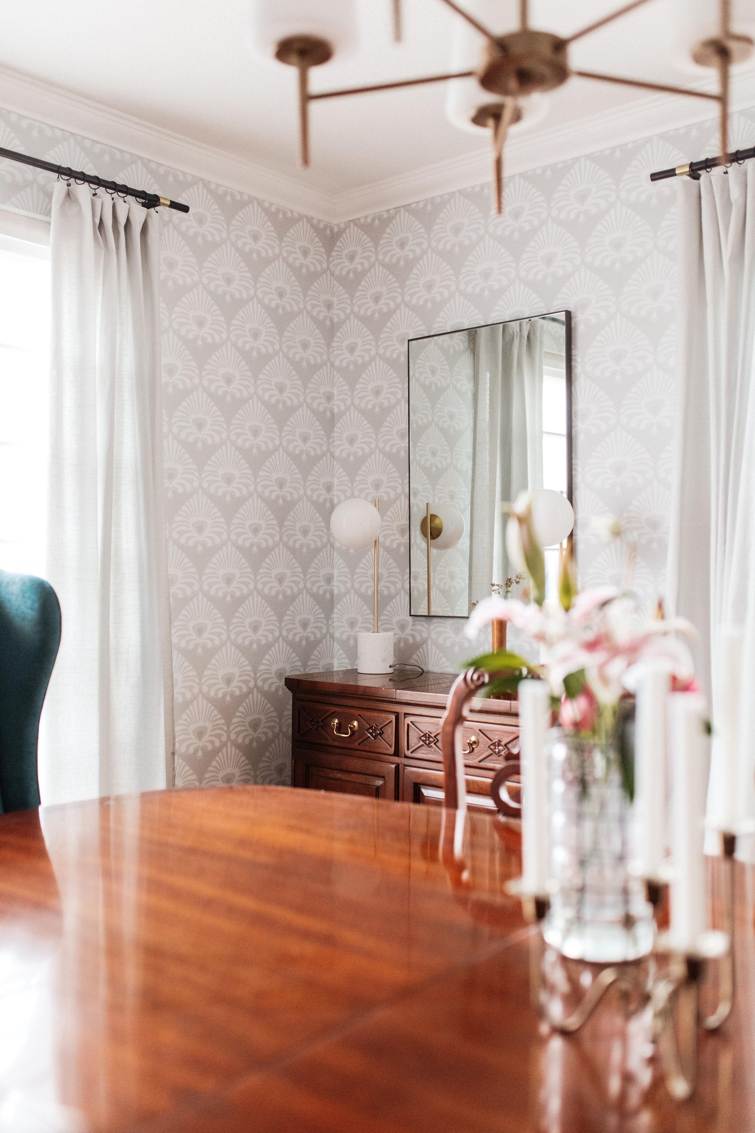 Retuned Traditional Dining Room18.jpg