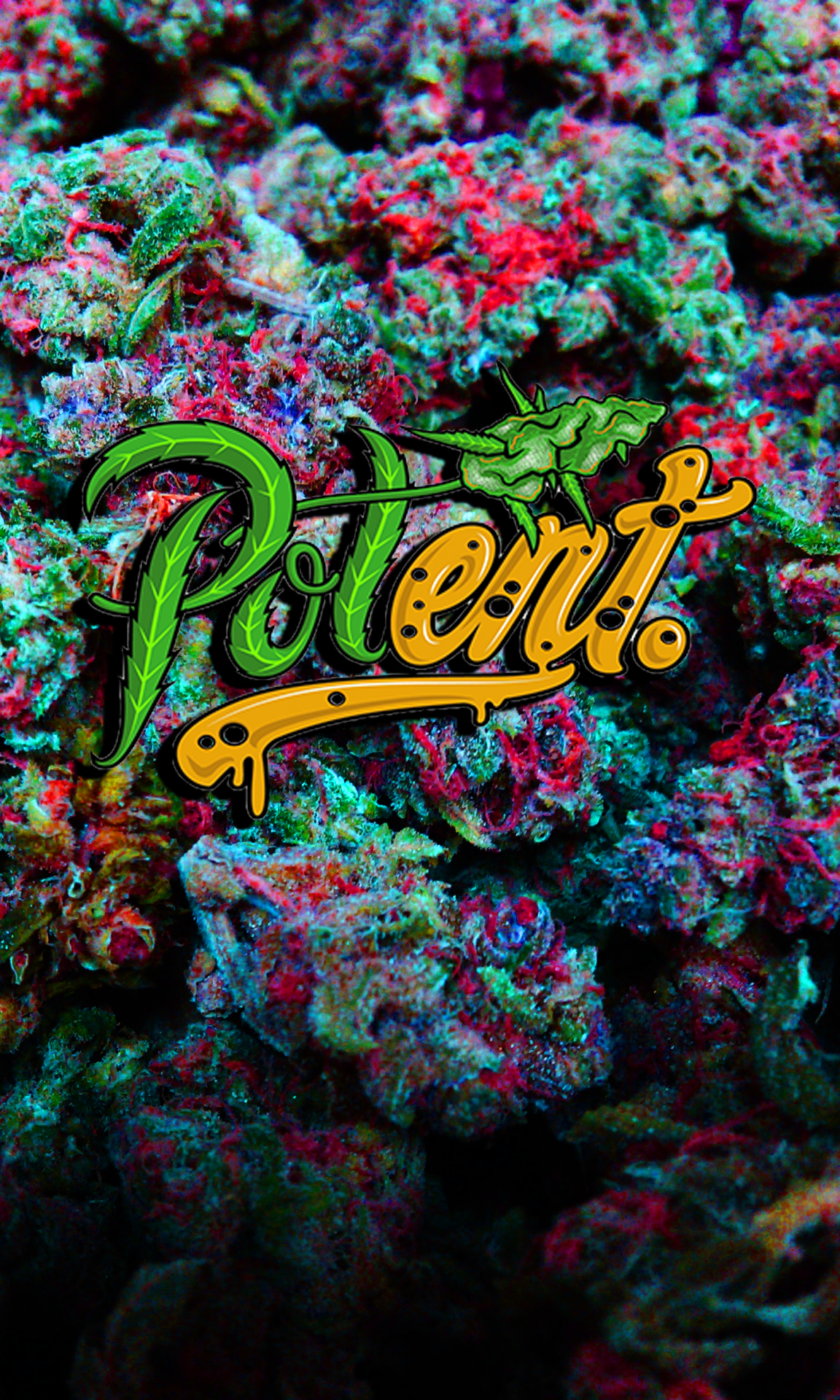potent weed background7.png