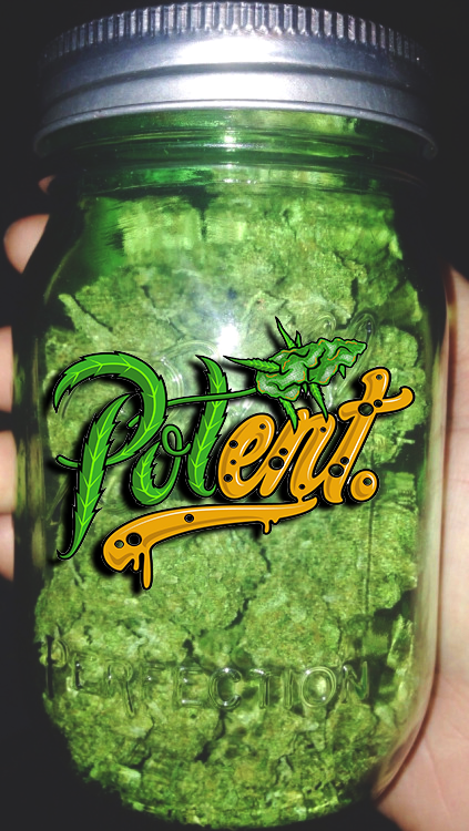 potent weed background2.png