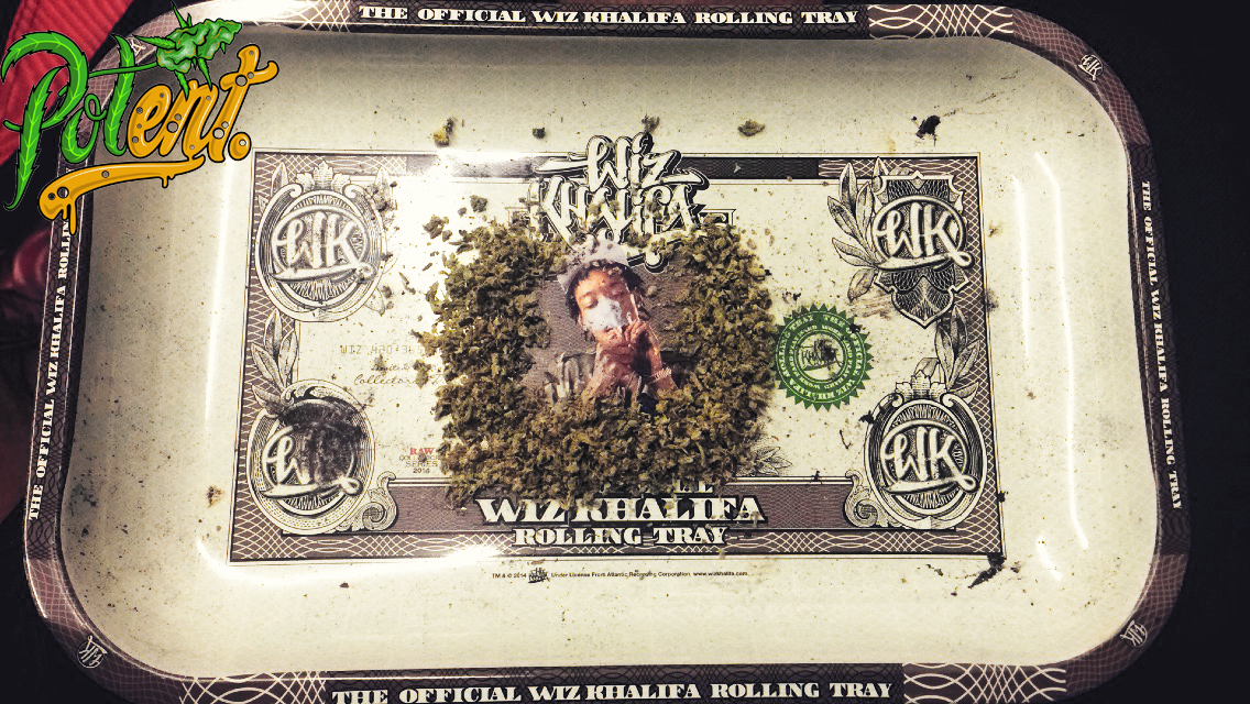 rolling tray.png