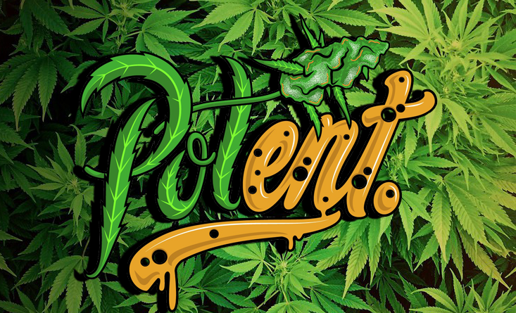 potent weed background4.png