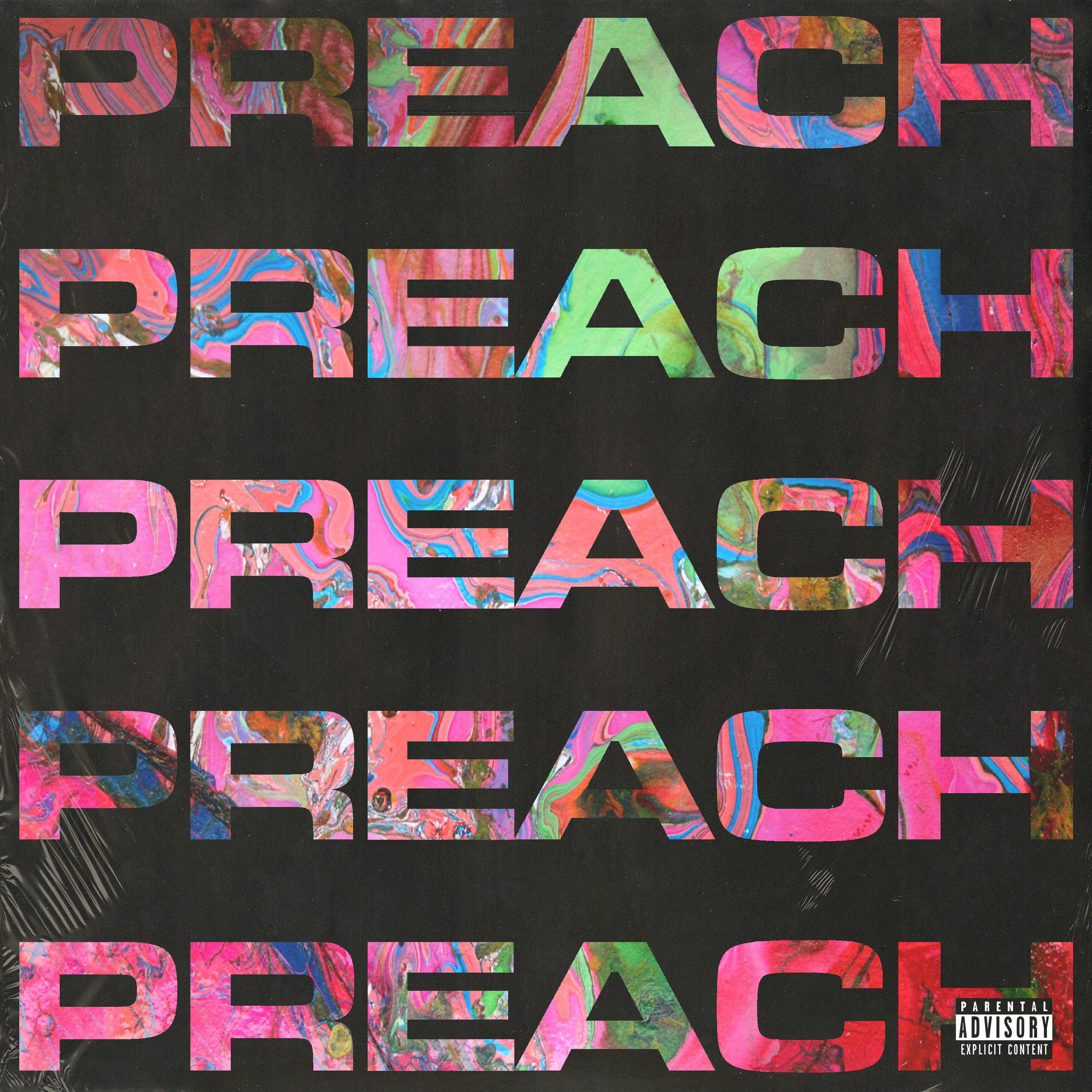 PREACH 1.jpg