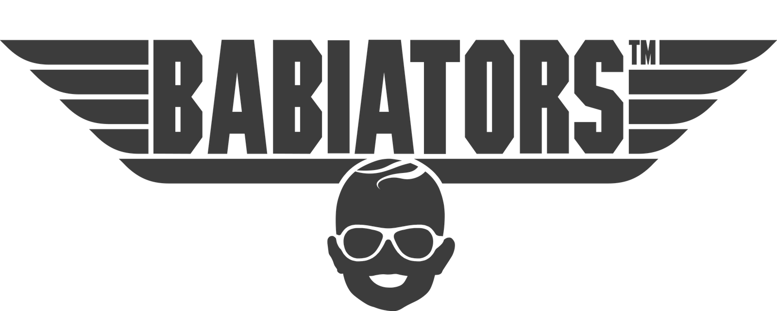 Babiators-Logo copy.png