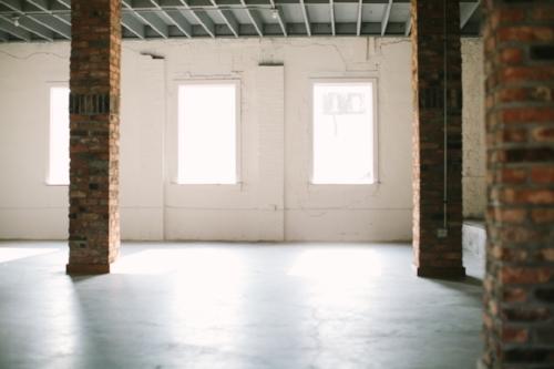 Image Courtesy of Indiegogo.com
