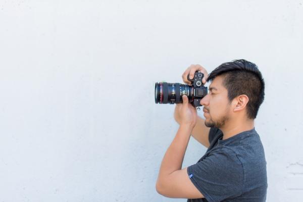 Frederic Cisneros - Photographer - @fredericcisneros