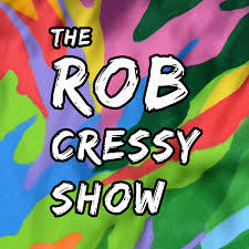The Rob Cressy Show