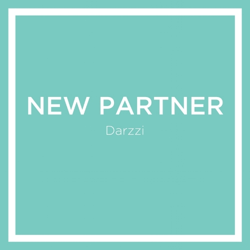 Darzzi Graphic.jpg