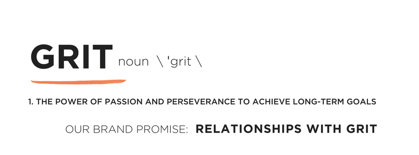 Relationships+with+Grit+(4).png