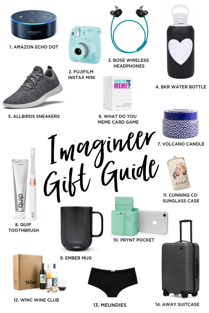 Imagineer Gift Guide.png