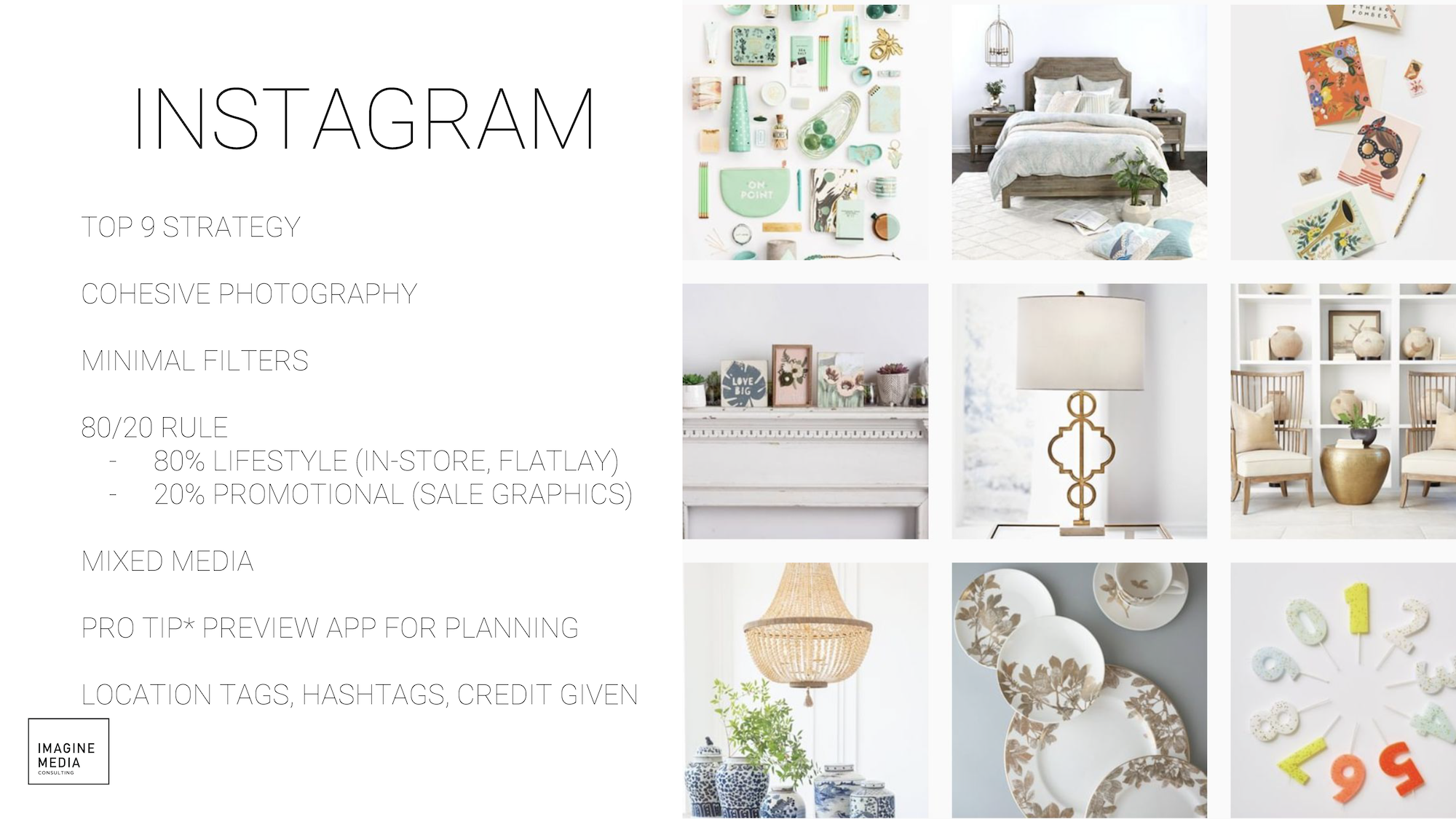 AMERICASMART PRESENTATION MARCH 2019_Page_12.png