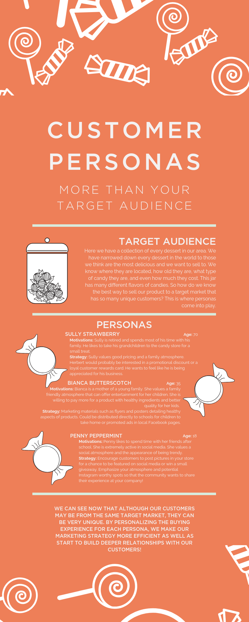 Brand Persona Infographic 6_5 (1).png